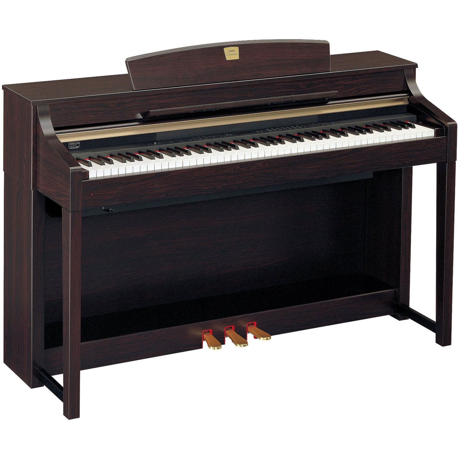 yamaha yamaha clavinova. Black Bedroom Furniture Sets. Home Design Ideas