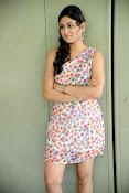 Manisha yadav glamorous photos-thumbnail-36