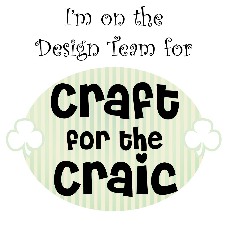 Я дизайнер в блоге