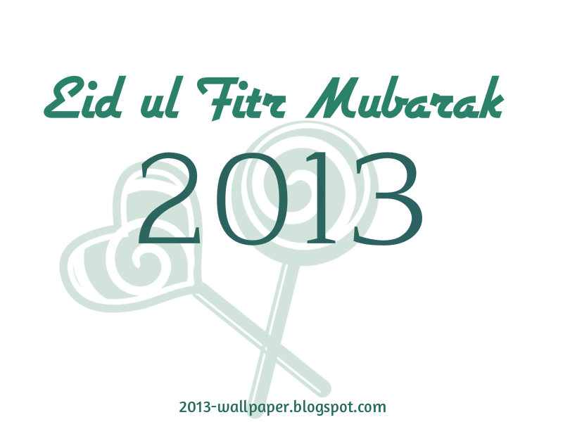 Eid-ul-fitr-Mubarak-2013-wallpaper2(2013-wallpaper.blogspot.com)