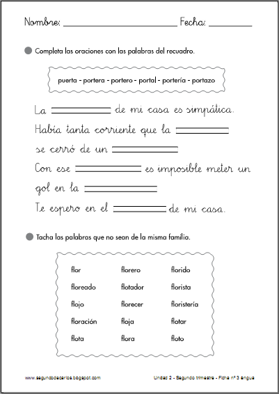 http://www.primerodecarlos.com/SEGUNDO_PRIMARIA/enero/tema2/fichas/lengua/lengua3.pdf