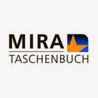 www.mira-taschenbuch.de