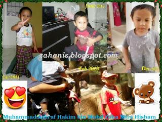 zahanis.blogspot.com