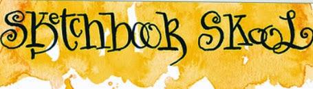 http://www.sketchbookskool.com/