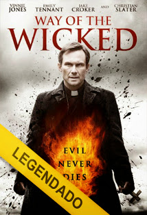 Assistir Way of the Wicked – Legendado