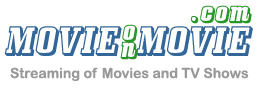 MovieOnMovie - Free Online Streaming of Movies and TV Shows
