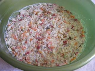 preparare salata de boeuf, preparare salata boeuf, retete si preparate culinare aperitive si garnituri, reteta salata boeuf, retete salata boeuf, retete salata de boeuf, reteta salata de boeuf, cum se face salata de boeuf,