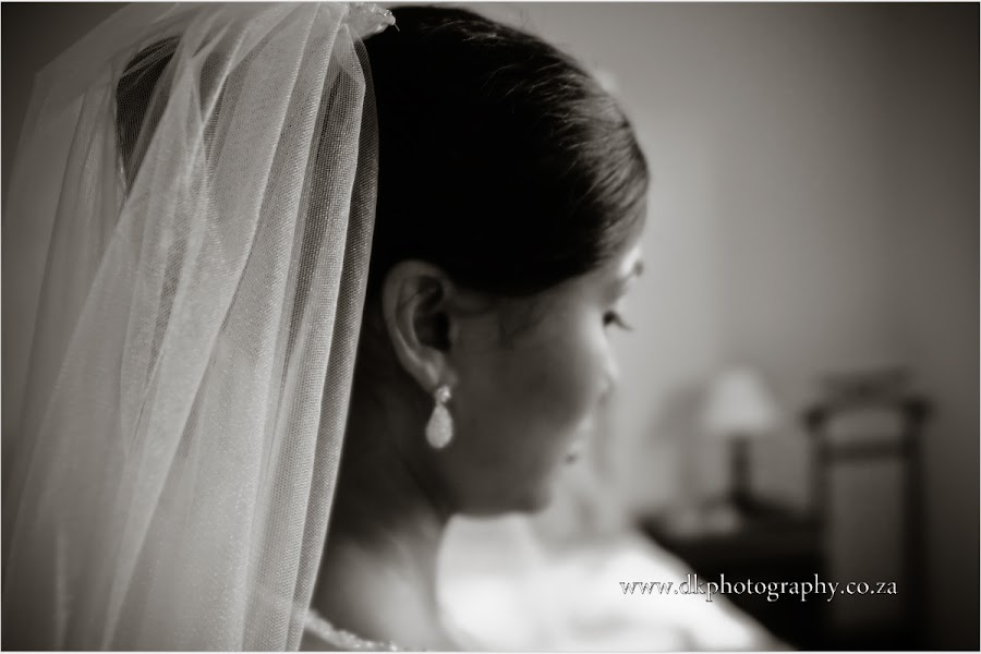 DK Photography Slideshow-210 Amwaaj & Mujahid's Wedding  Cape Town Wedding photographer