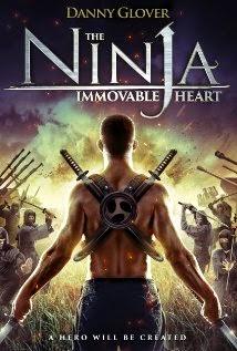 Ninja : O Guerreiro Imortal