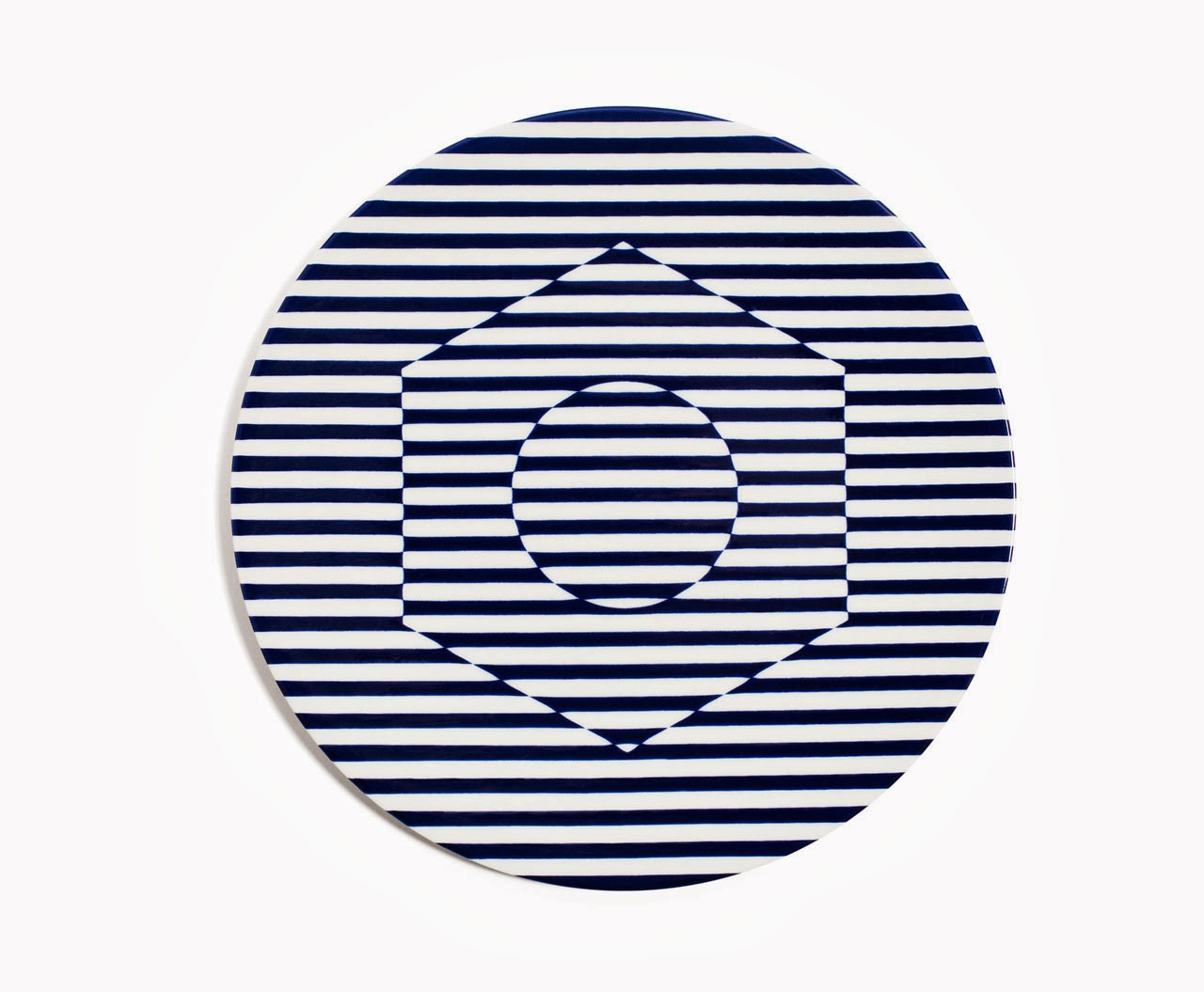 04-Richard-Brendon-Patternity-Reason-Dinnerware-www-designstack-co