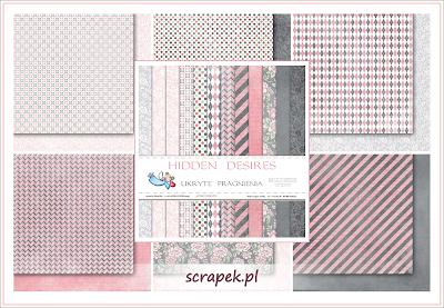 http://www.scrapek.pl/pl/c/Galeria-Papieru/83