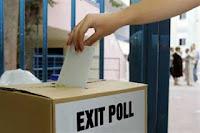 Εκλογές χωρίς exit poll – Μαγειρεύουν κάτι;