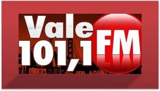 Rádio Vale FM de São João do Ivaí PR ao vivo