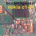 trick jumper speaker nokia c1-01