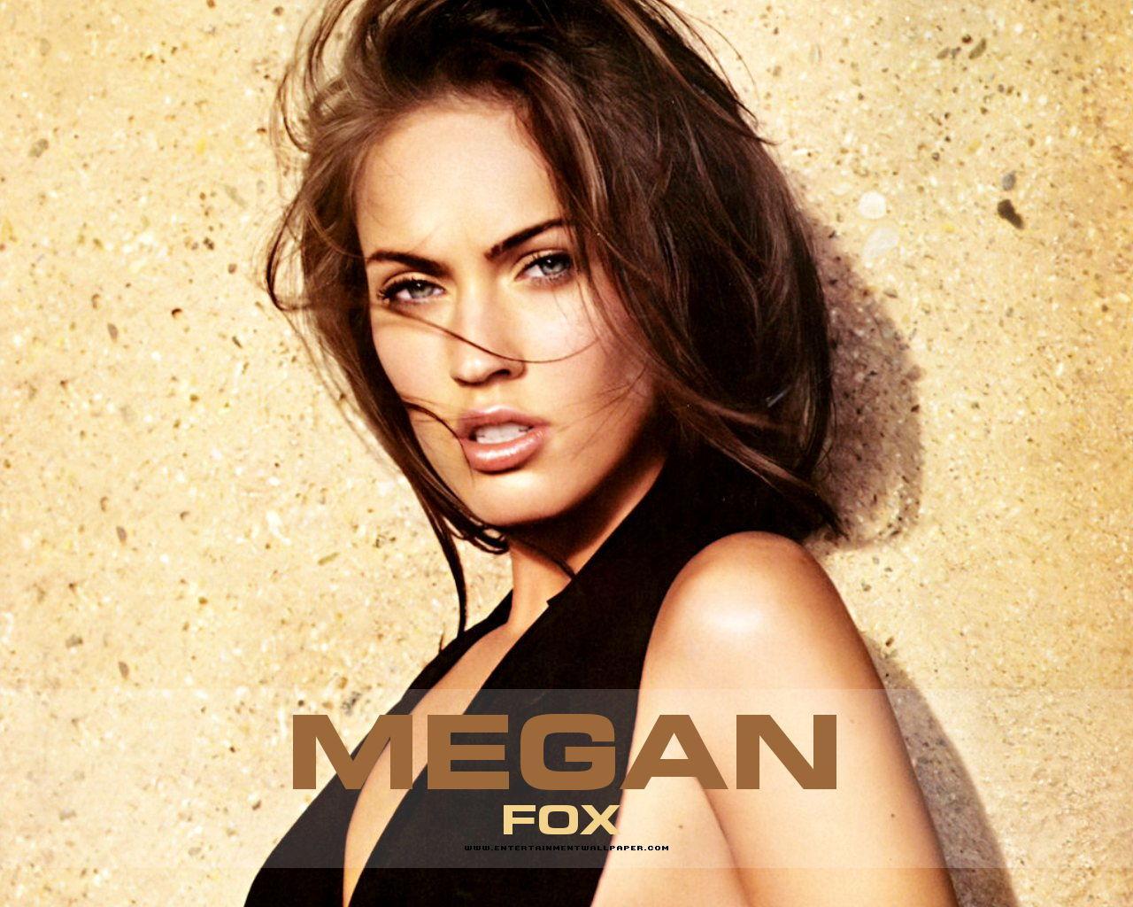 http://3.bp.blogspot.com/-8-i-A2pLu6o/T8nbNR3kg1I/AAAAAAAAGZw/pf9MEC9Qm1M/s1600/megan_fox_wallpapers_03.jpg