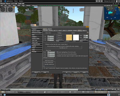 firestorm second life viewer download