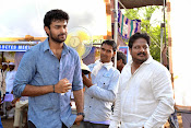 varun tej mukunda working stills-thumbnail-9