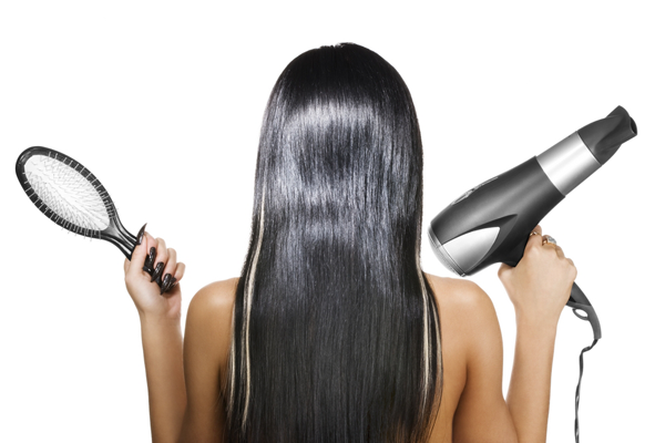 Gimme That Glow: 6 Things I Hate About Black Hair Salons