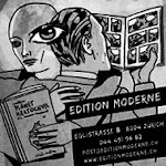 Edition Moderne