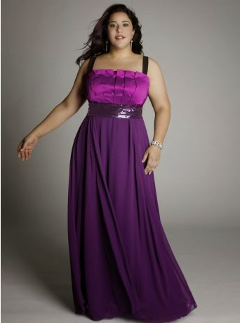 Girls Fashion Trends And Ideas Tips For Bridal Party Dresses For