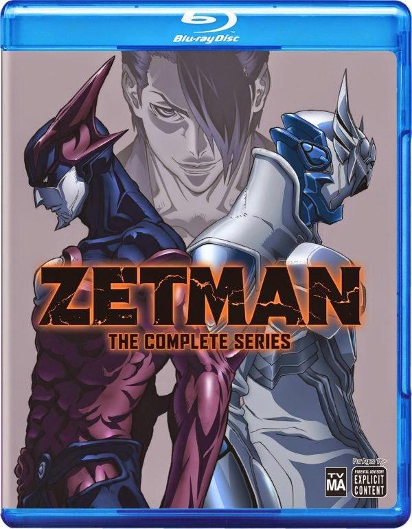 ZetMan tainies online oipeirates