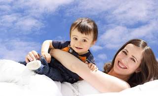 Life Insurance Rates Fit your Budget Perfectly