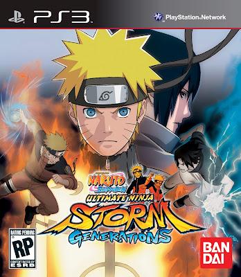 Naruto.Shippuden.Ultimate.Ninja.Storm.Generations