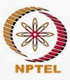 NPTEL Engineering Management Courses