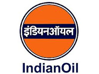 IOCL Paradip Refinery Employment News