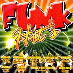 funk Funk Hits 2014
