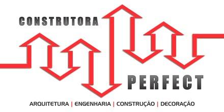 Construtora Perfect