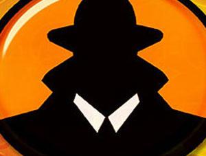 04.10.2013 spy x altılı yorumları