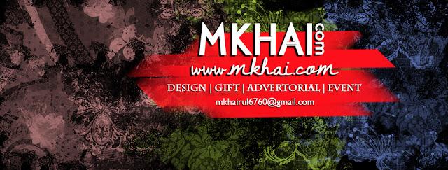 GIVEAWAY RM200 BY MIKHAI.COM 2015