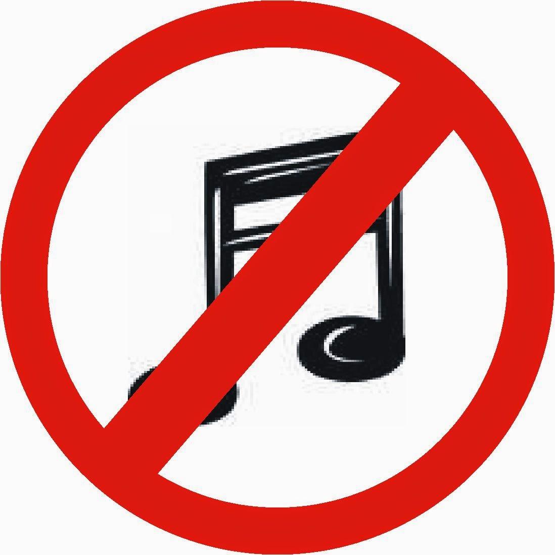 Jangan Dengarkan 5 Lagu Ini Dipagi Hari