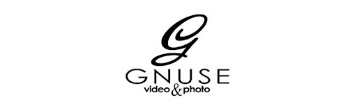 GNUSE Video & Photo