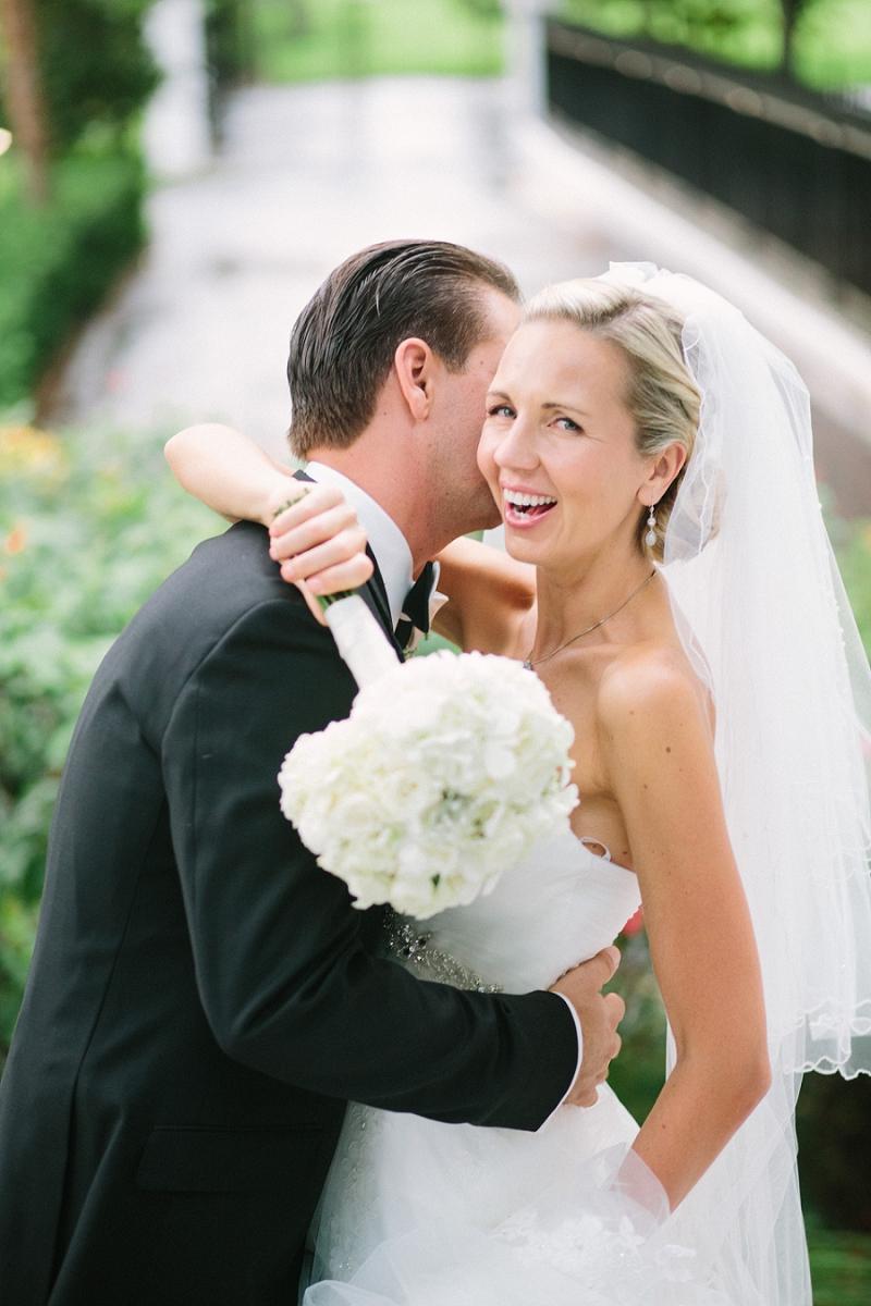 royal poinciana chapel wedding photo