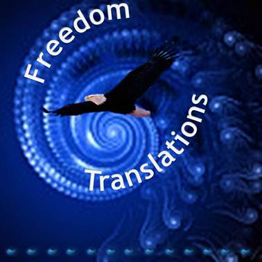 Freedom Translations