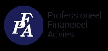 PFA - Professioneel Financieel Advies