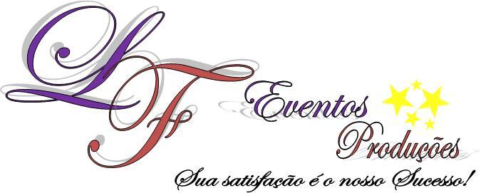 L.F Eventos & Produções
