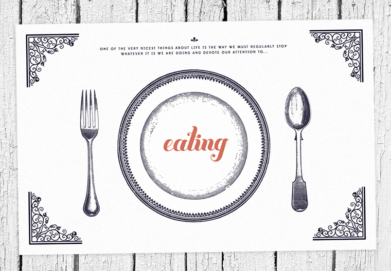 Inspiredly insane printable placemat printable placemat maxwellsz