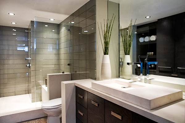 bathroom design nyc nyc design and remodeling blog myhome design remodeling