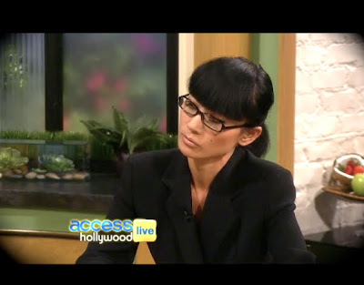 The New Bai Ling