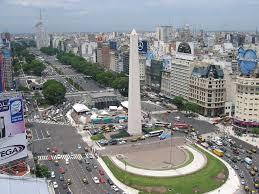 Buenos Aires, la ciudad, con campaña en la justicia