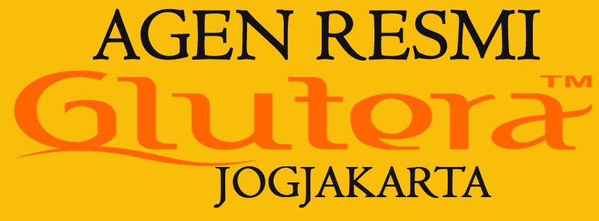 Agen Resmi Glutera Jogja | Jogjakarta | Yogyakarta |wa 0823 2504 1067