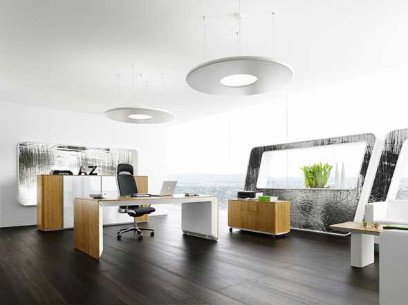 elegant ceo office design wonderful