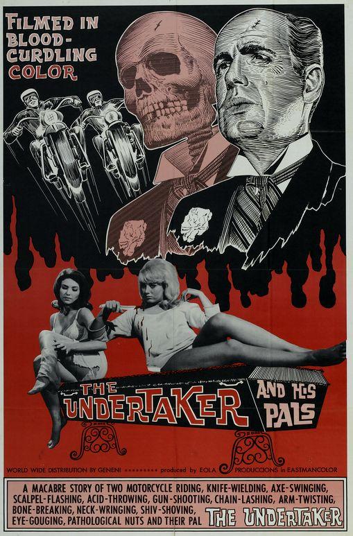 Las ultimas peliculas que has visto - Página 17 Undertaker%2Band%2Bhis%2Bpals.