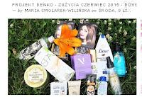 http://marcelka-fashion.blogspot.com/2015/07/projekt-denko-zuzycia-czerwiec-2015.html