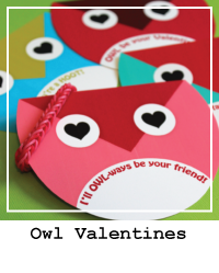 http://www.733blog.com/2014/02/owl-always-be-your-valentine-free-owl.html