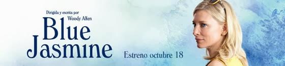Blue-Jasmine-cartelera-nuevo-WOODY-ALLEN-salas