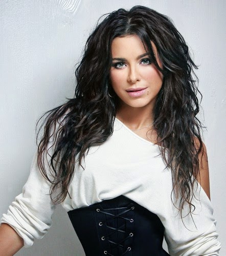 The second concert of Ani Lorak in Kiev again tried to disrupt